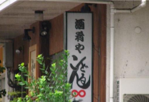 経路2 地下鉄名城線・鶴舞線「上前津」駅徒歩8分